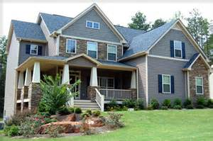 homes for in dallas ga riverview florida home ownerexterior pictures el