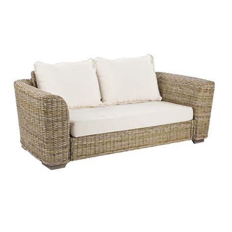 divani c divano 2p c c cancun arredo arredamento bizzotto