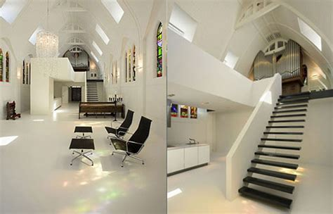 Apartment Stairs Design Stairs Livingroom Modern Design Decosee