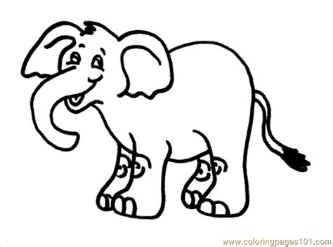 grey elephant coloring pages elephant appreciation day coloring pages