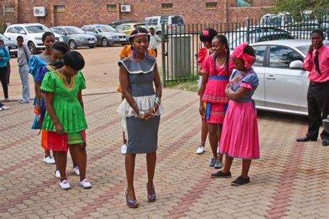 pedi traditional skirt pedi traditional wedding dresses 10 fashion trend