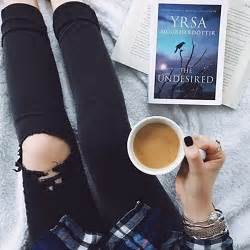 the undesired a thriller books book review the undesired by yrsa sigurdardottir crime
