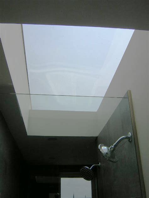 Bathroom Skylight Questions Skylights We Known Traditional Bathroom