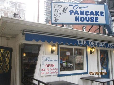The Original Pancake House Chicago Il by The Apple Pancake Delish Picture Of Original Pancake House Chicago Tripadvisor