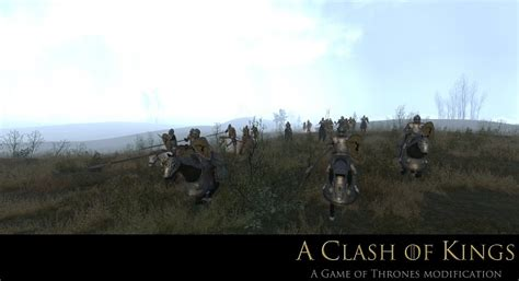download mod game clash of kings stormlands charge image a clash of kings game of