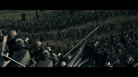film epic war epic battles montage youtube