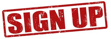 sign up sign up st family taekwon do