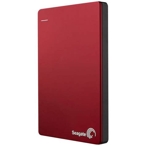 Hdd External Seagate 2tb Usb 3 0 seagate backup plus portable 2tb usb 3 0 external hdd