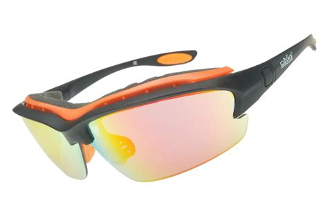 cycling running sunglasses part of our sports glasses range