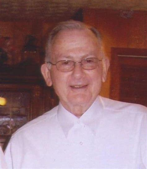 obituary waycross legacy