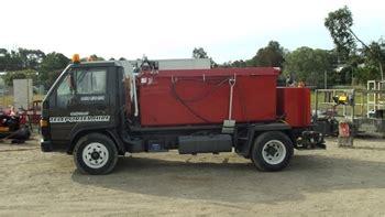 kenworth k series 1974 kenworth k series truck auction 0007 7002677
