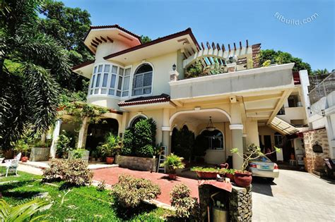 city house real estate real estate luxury home for sale in olongapo city