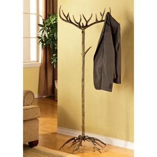 antler coat rack by spi home 348 you save 131 00