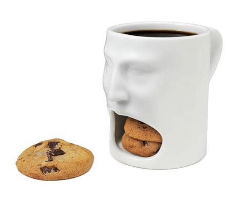 amazing mugs 50 cool and unique coffee mugs you can buy right now