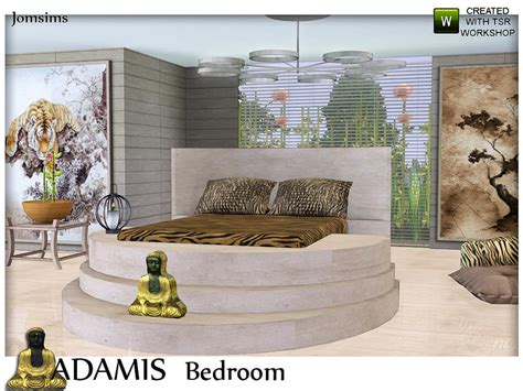 bedroom fountain bedroom fountain best free home design idea
