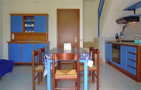 villasimius appartamenti vacanze appartamenti iris villasimius sardegna