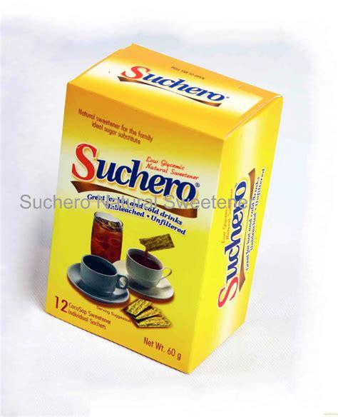 Gula Diet Sachet Sweetener Sachet suchero mini box 20 sachets low glycemic coconut sugar sweetener 16 x 20 x 3 5g