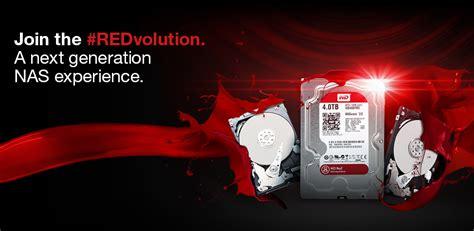 Wdc 3tb Sata3 64mb Caviar For Nas ổ cứng wd caviar 3tb 3 5 sata3 64mb cache wd30efrx