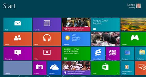 windows 8 top world pic 301 moved permanently