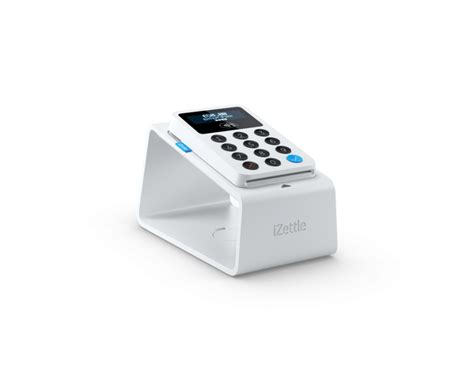 Card Reader 6slot Transparant credit card readers for iphone and chip and pin machine reviews