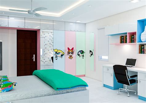 interior home solutions interior solutions ho designers in hyderabad ownself