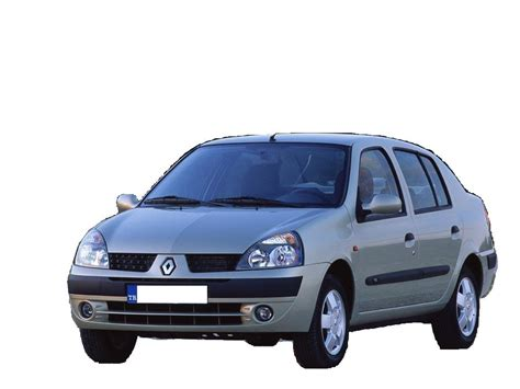 old renault clio great autos new and old cars latest news headlines
