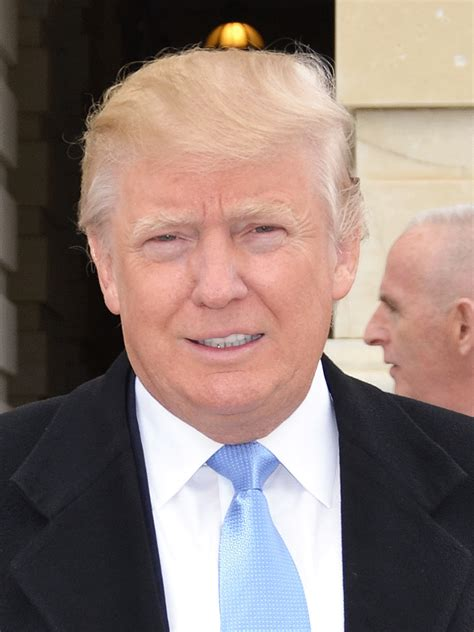donald trump s 2050 wikipedia page huffpost 60 minutes tv listings tv schedule and episode guide