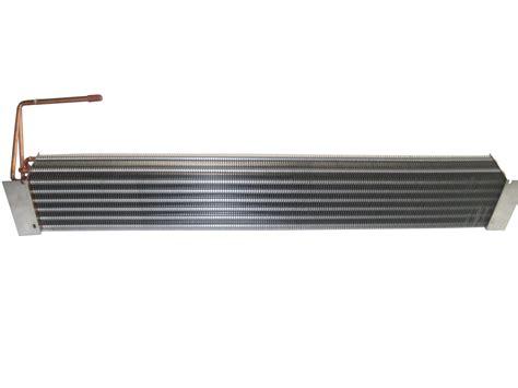 air conditioner evaporator coil china air conditioner evaporator coil photos pictures