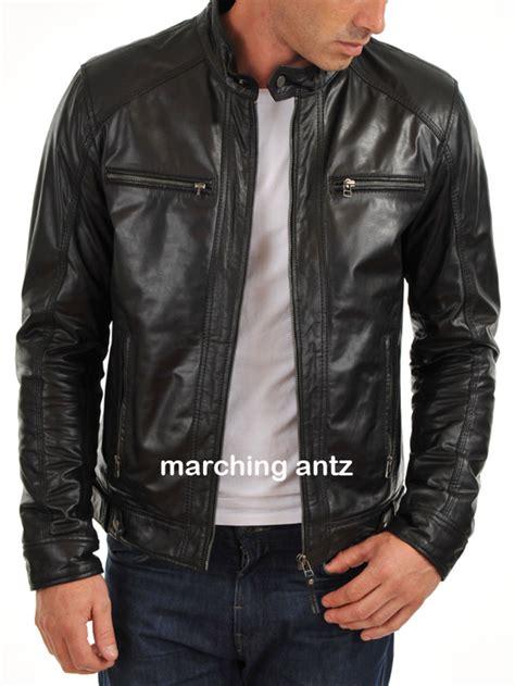 best leather jackets home marchingantz online leather shop buy custom