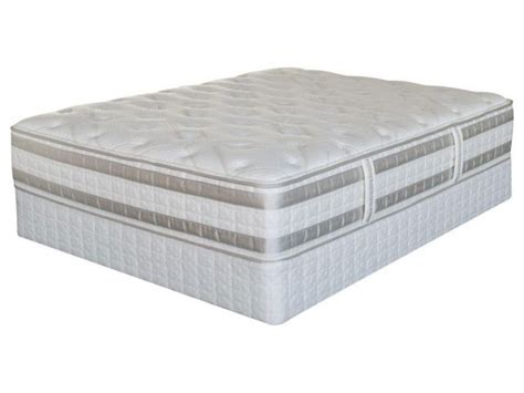 pin by nirvana mattress on mattresses gel technology