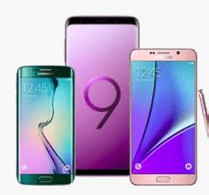 Daftar Harga Hp Samsung Merek Lama daftar harga hp samsung terbaru update mei 2018