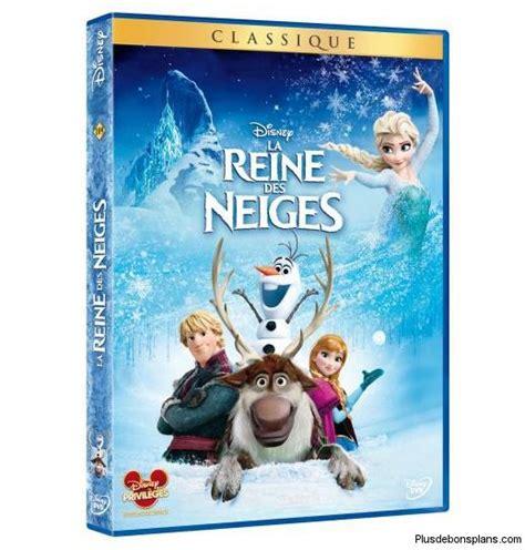 film disney pour noel 2014 film walt disney pour noel 2013