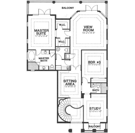 greek house plans greek revival style house plans house plans home designs