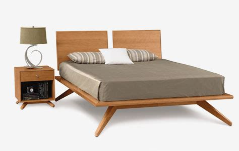 minimalist platform bed 3rings top ten minimalist platform beds