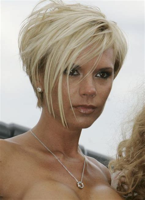 what kind of hair to use for bob 425 best type 3 hair images on pinterest hairstyle short