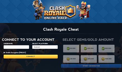 clash royale hack no human verification unlimited gems clash royale cheats ios android unlimited gems gold