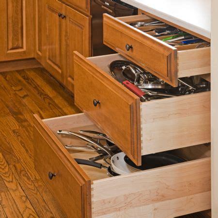 kitchen cabinets doylestown pa transitional cabinet refacing doylestown pa lfikitchens