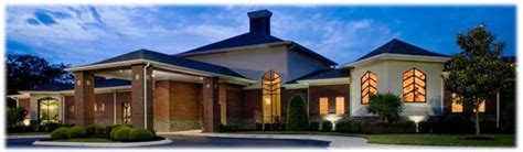 home sellars funeral homes located in lebanon tennessee