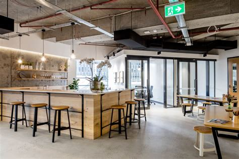 Desk Space Sydney by The Ultimate Guide To Coworking Spaces In Sydney