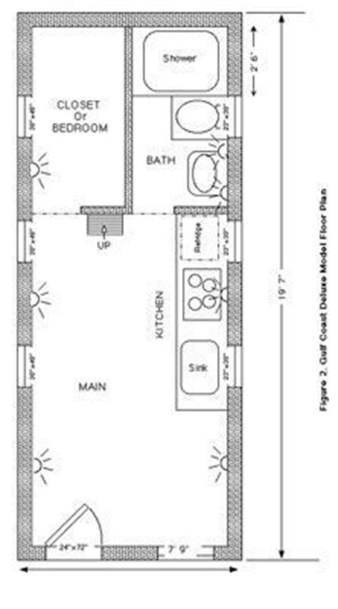 vardo floor plans 1000 images about gypsy vardo on pinterest gypsy wagon