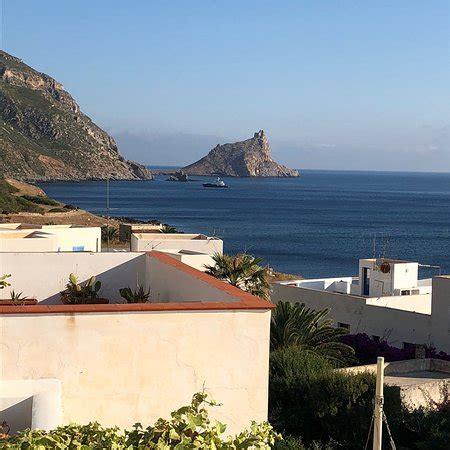 la terrazza marettimo la terrazza bewertungen fotos marettimo italien