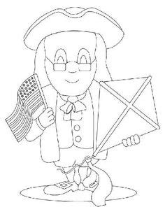 george washington coloring page for kindergarten president s day coloring pages all the us presidents