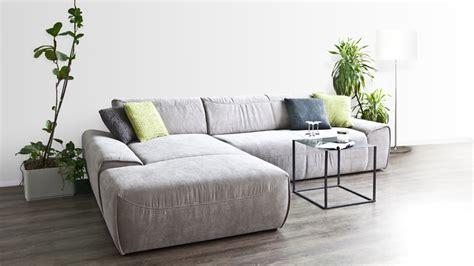 di divani divani angolari in tessuto o ecopelle dalani