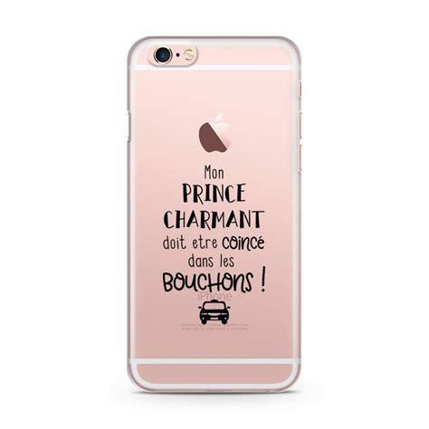 coque iphone 6 zokko