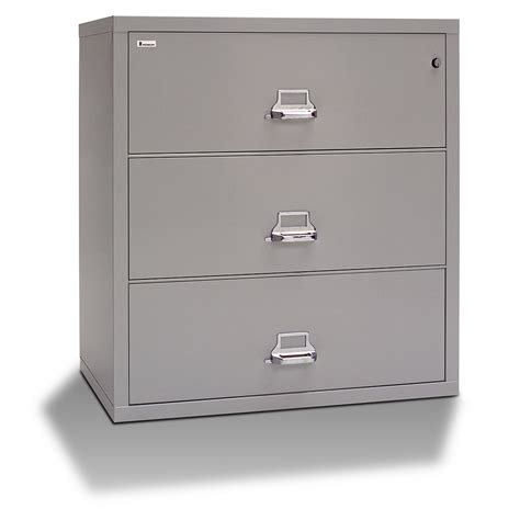 fireproof lateral file cabinet 60 fireproof lateral file cabinet fireproof lateral file