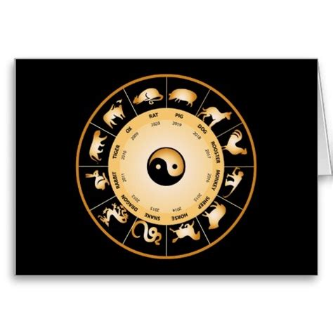 wheel of new year 17 best images about new years cards on