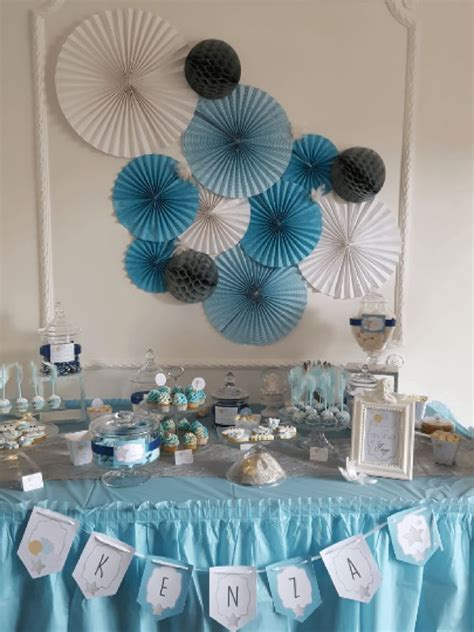 idees themes photo idee decoration bapteme meilleures images d inspiration