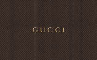gucci colors gucci logo gold wallpaper 2014 hd i hd images