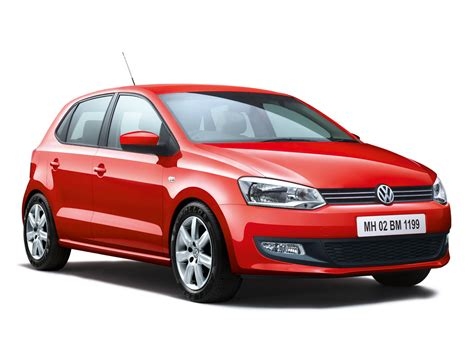 Volkswagen Autos by Volkswagen New Polo Car Features And Specification Review