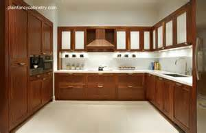 kitchen furniture designs for small kitchen arquitectura de casas muebles de cocinas modernas